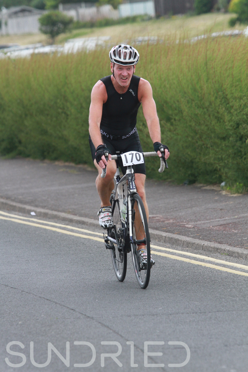 Sundried-Southend-Triathlon-2018-Photos-Cycle-671.jpg