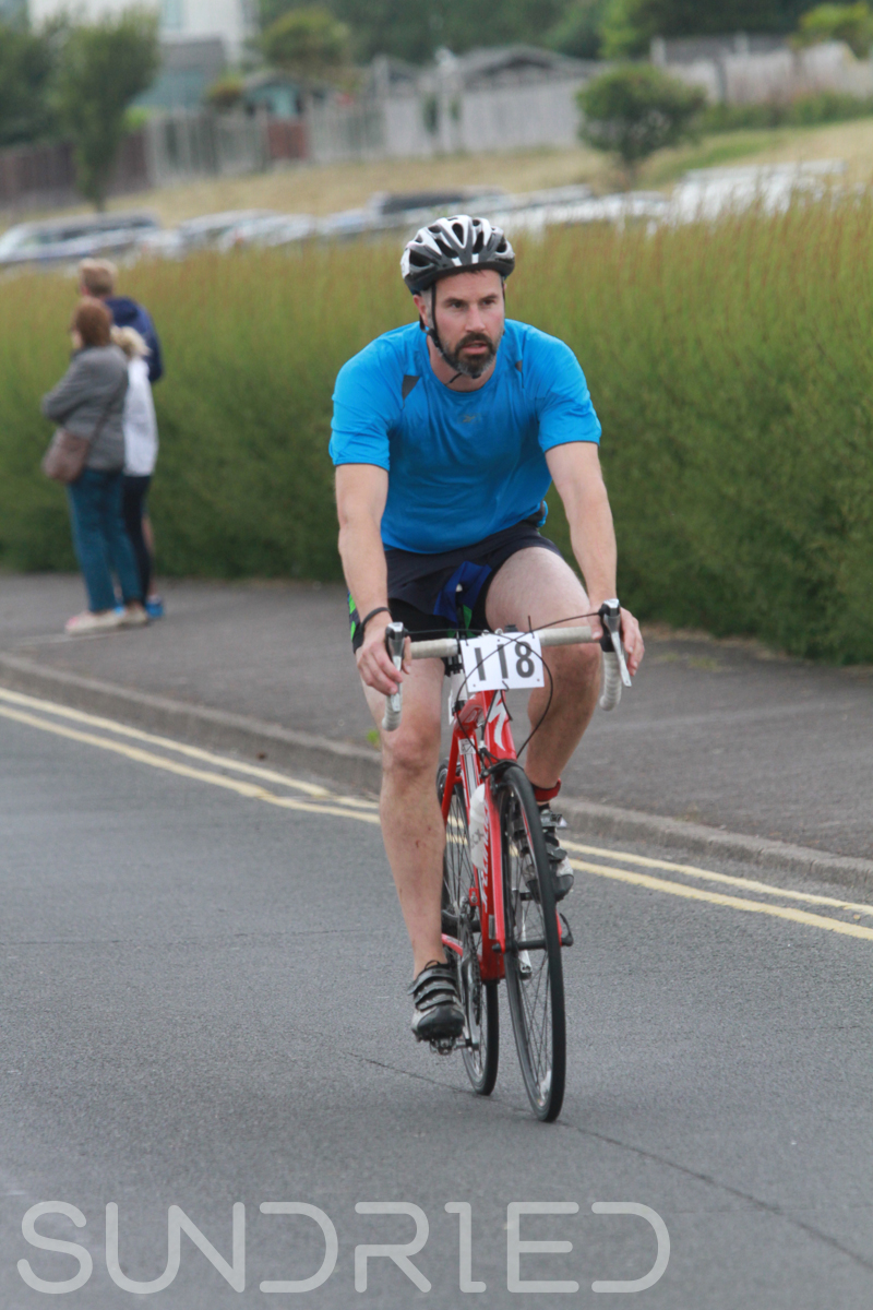 Sundried-Southend-Triathlon-2018-Photos-Cycle-672.jpg