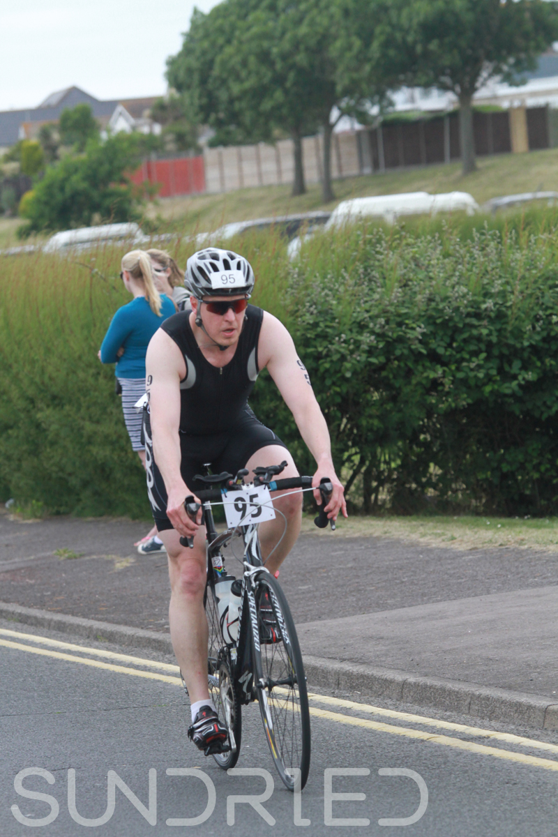 Sundried-Southend-Triathlon-2018-Photos-Cycle-673.jpg