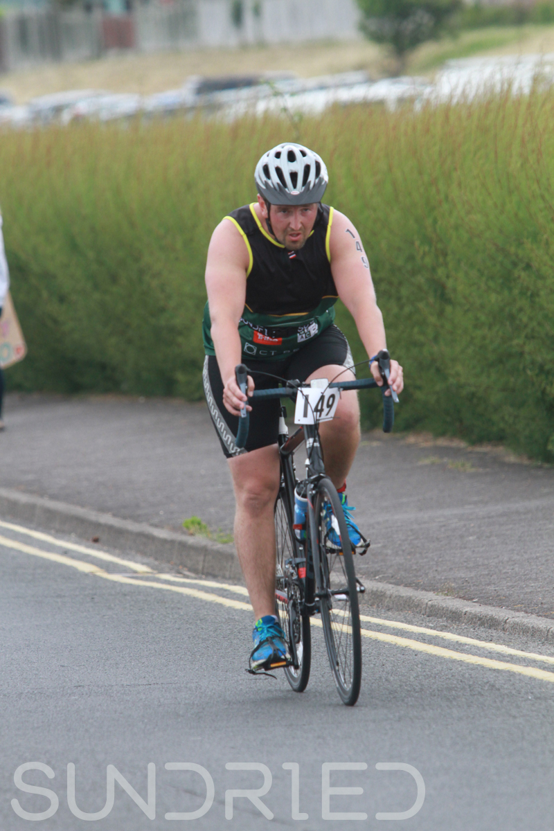 Sundried-Southend-Triathlon-2018-Photos-Cycle-675.jpg