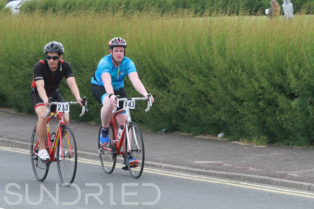 Sundried-Southend-Triathlon-2018-Photos-Cycle-676.jpg