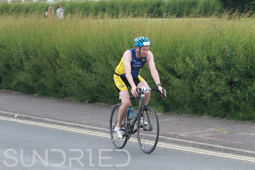 Sundried-Southend-Triathlon-2018-Photos-Cycle-679.jpg
