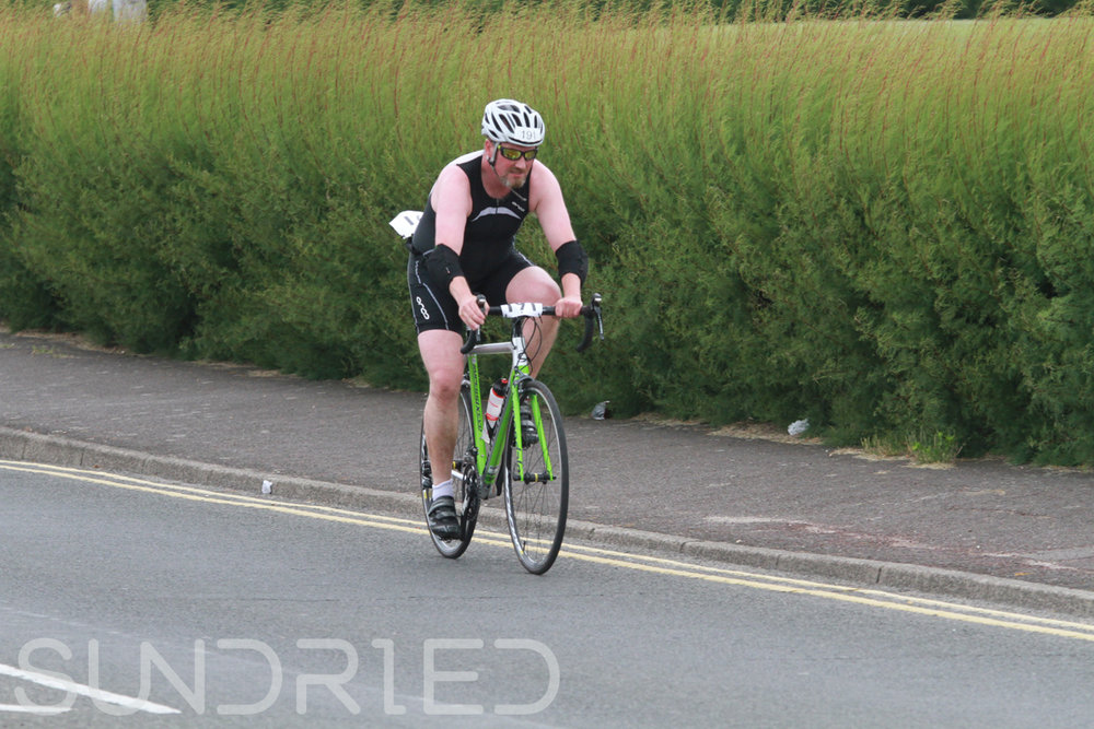 Sundried-Southend-Triathlon-2018-Photos-Cycle-682.jpg