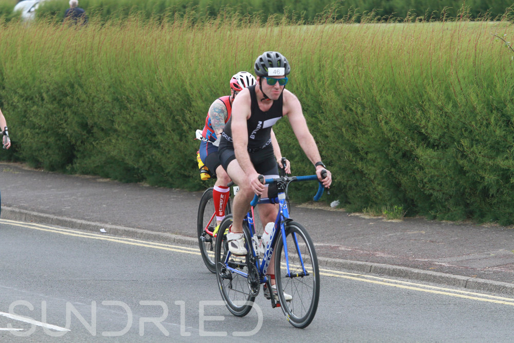 Sundried-Southend-Triathlon-2018-Photos-Cycle-688.jpg