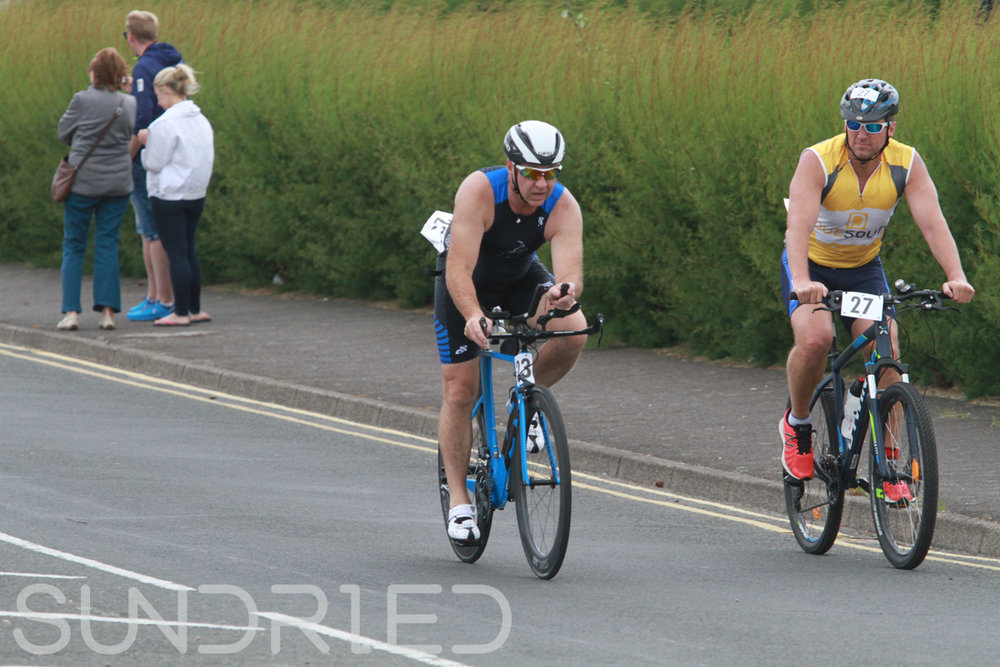 Sundried-Southend-Triathlon-2018-Photos-Cycle-693.jpg
