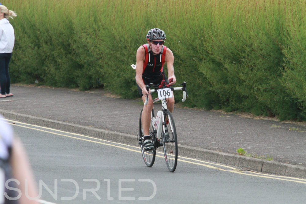 Sundried-Southend-Triathlon-2018-Photos-Cycle-694.jpg