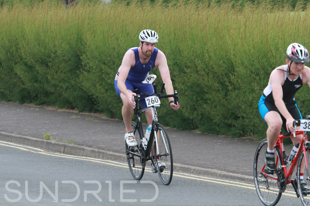 Sundried-Southend-Triathlon-2018-Photos-Cycle-696.jpg