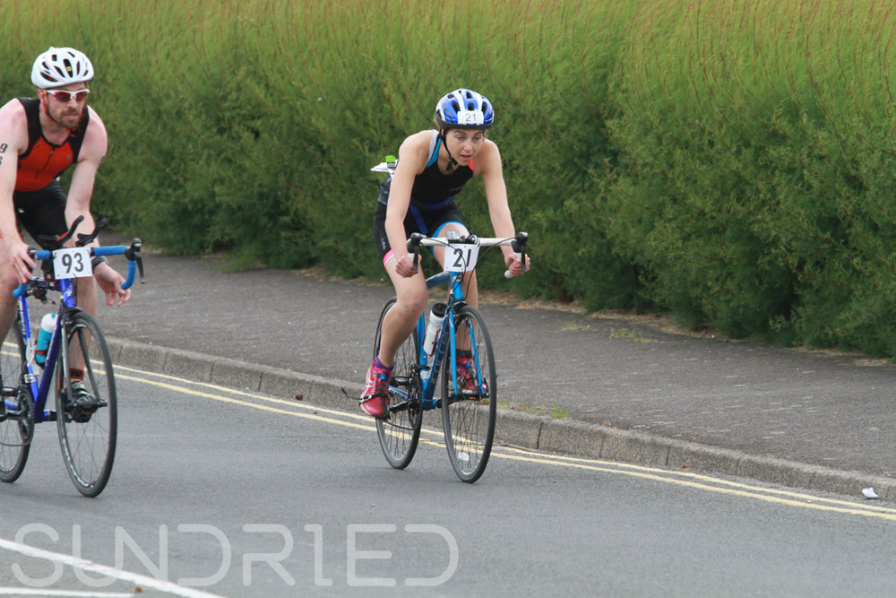 Sundried-Southend-Triathlon-2018-Photos-Cycle-699.jpg
