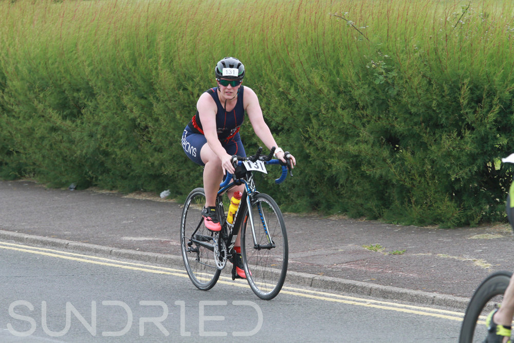 Sundried-Southend-Triathlon-2018-Photos-Cycle-701.jpg