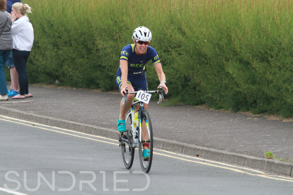 Sundried-Southend-Triathlon-2018-Photos-Cycle-703.jpg