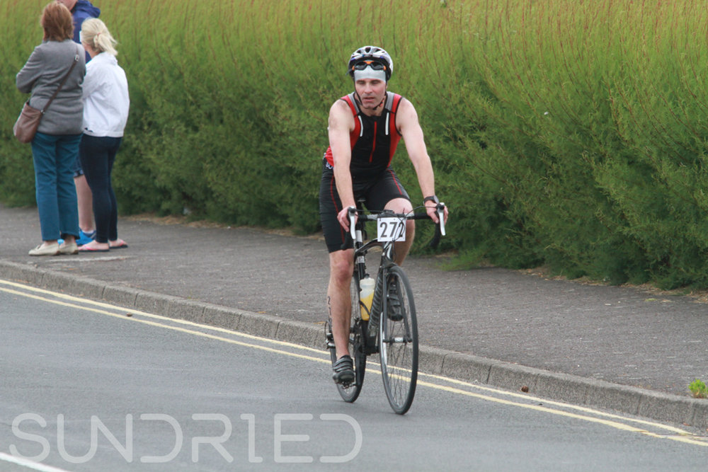 Sundried-Southend-Triathlon-2018-Photos-Cycle-705.jpg