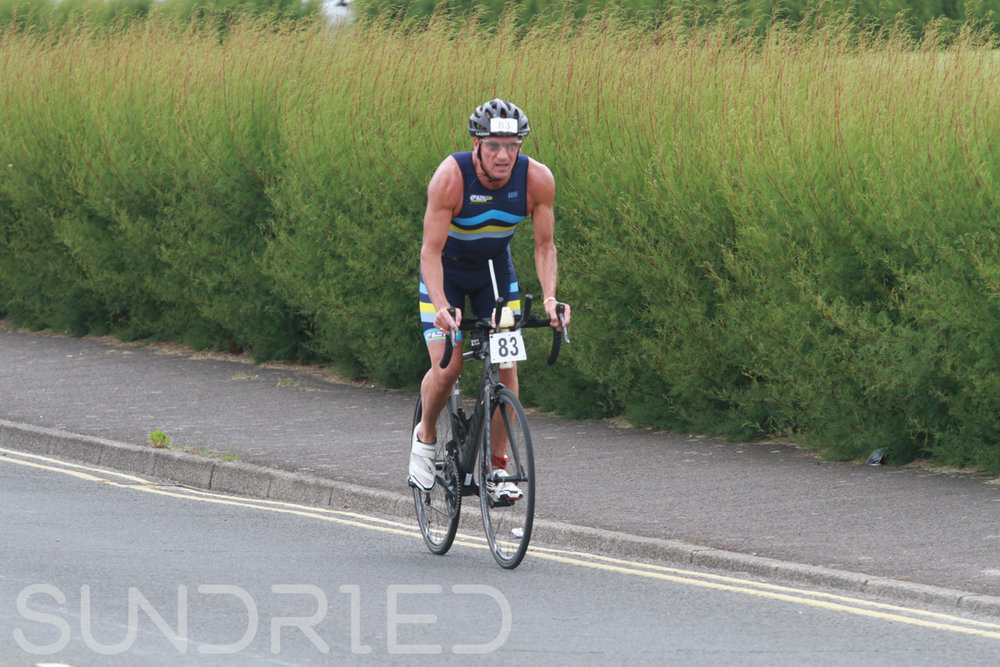 Sundried-Southend-Triathlon-2018-Photos-Cycle-706.jpg