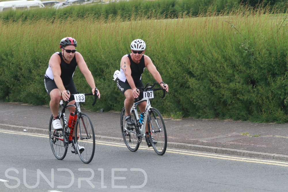 Sundried-Southend-Triathlon-2018-Photos-Cycle-712.jpg