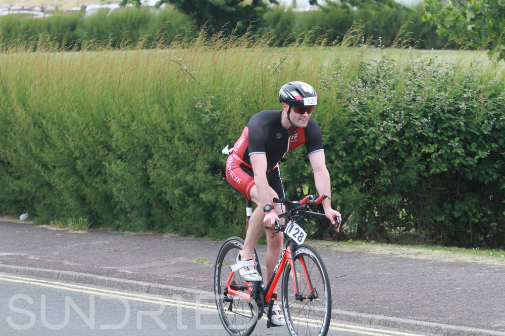 Sundried-Southend-Triathlon-2018-Photos-Cycle-719.jpg