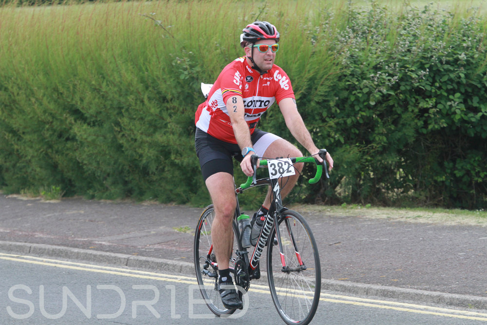 Sundried-Southend-Triathlon-2018-Photos-Cycle-720.jpg