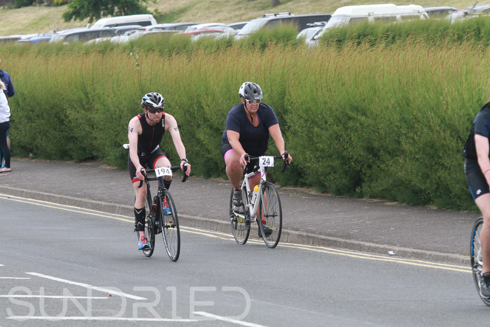 Sundried-Southend-Triathlon-2018-Photos-Cycle-724.jpg