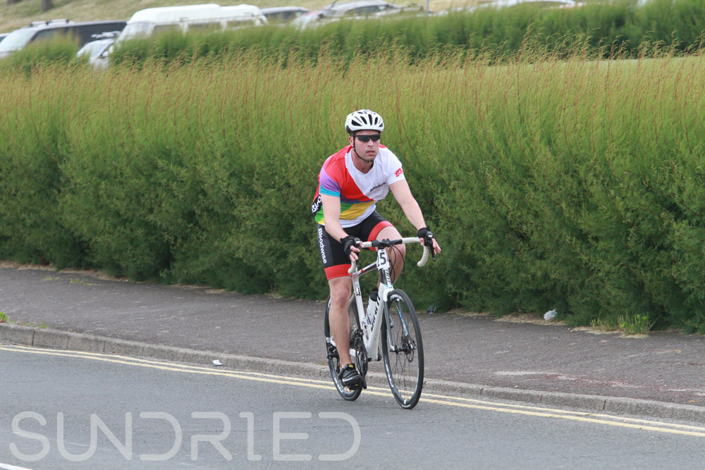 Sundried-Southend-Triathlon-2018-Photos-Cycle-727.jpg