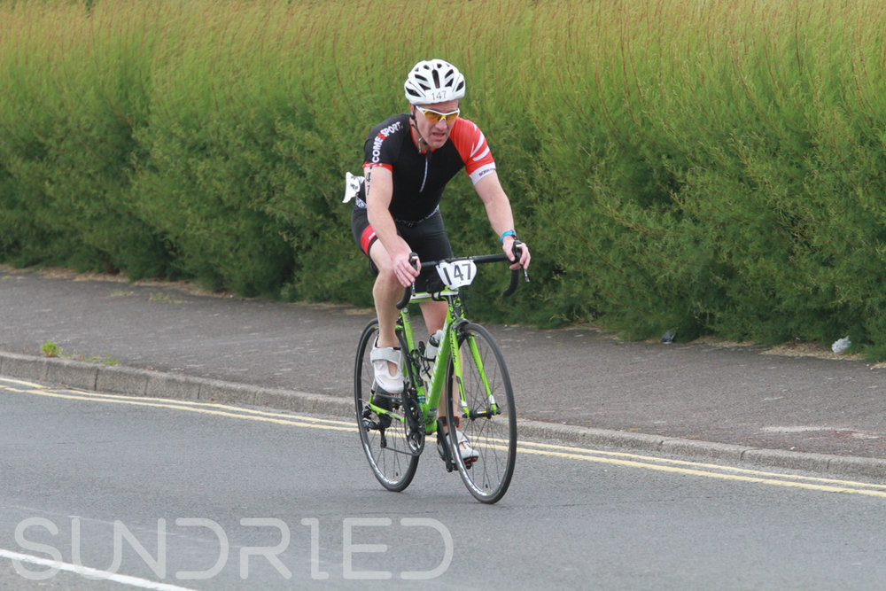 Sundried-Southend-Triathlon-2018-Photos-Cycle-729.jpg