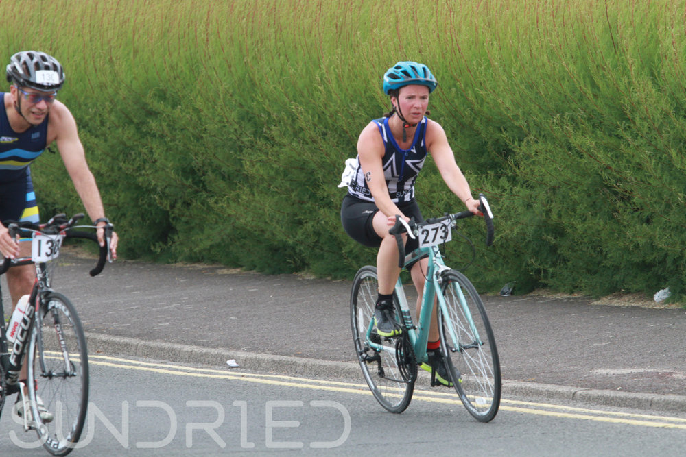 Sundried-Southend-Triathlon-2018-Photos-Cycle-730.jpg