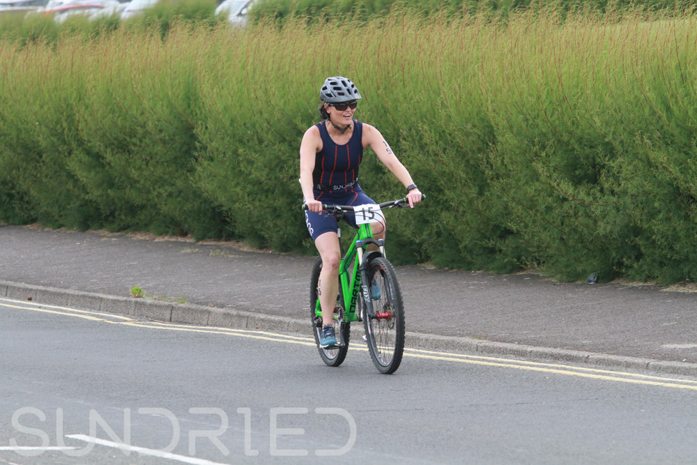 Sundried-Southend-Triathlon-2018-Photos-Cycle-733.jpg