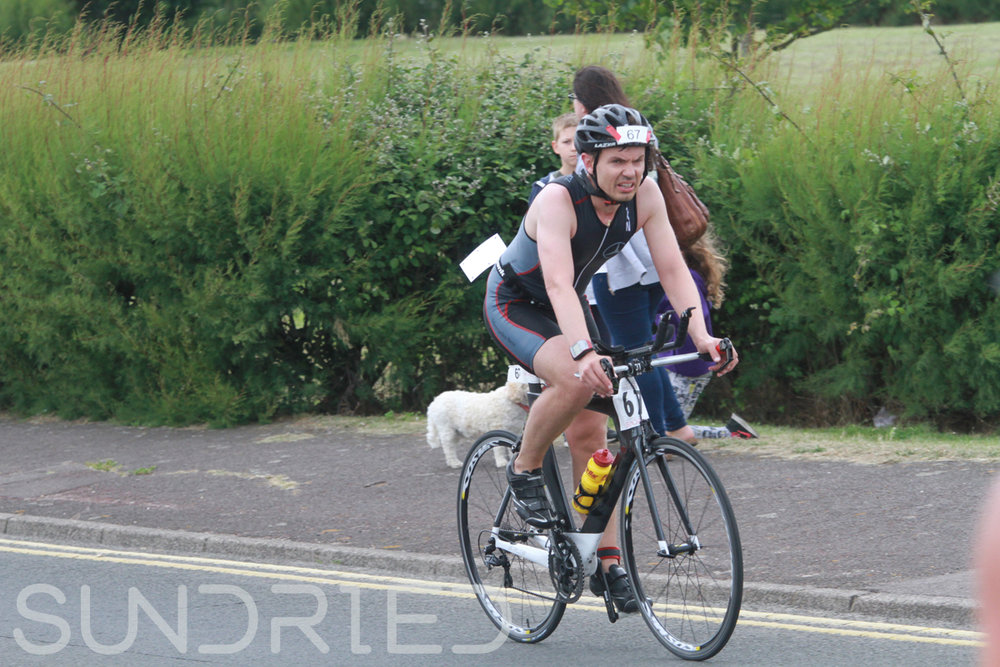 Sundried-Southend-Triathlon-2018-Photos-Cycle-734.jpg