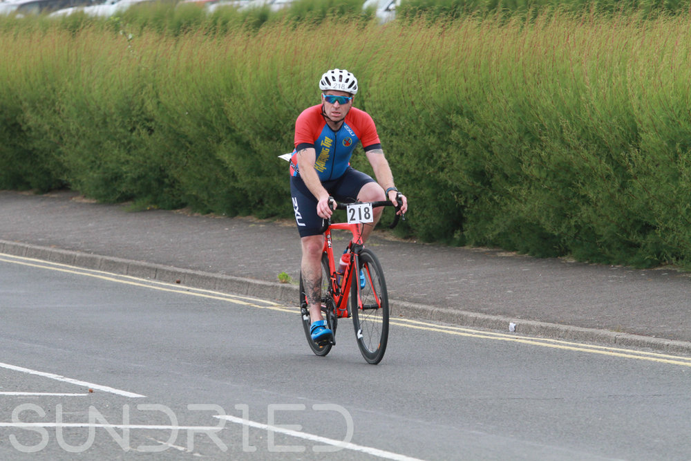 Sundried-Southend-Triathlon-2018-Photos-Cycle-737.jpg