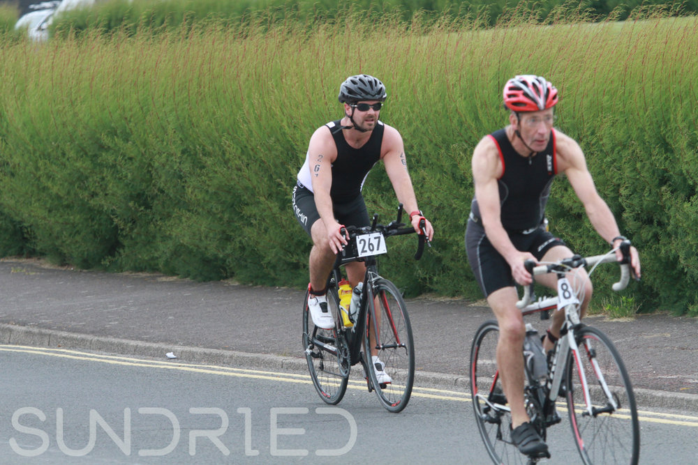 Sundried-Southend-Triathlon-2018-Photos-Cycle-744.jpg