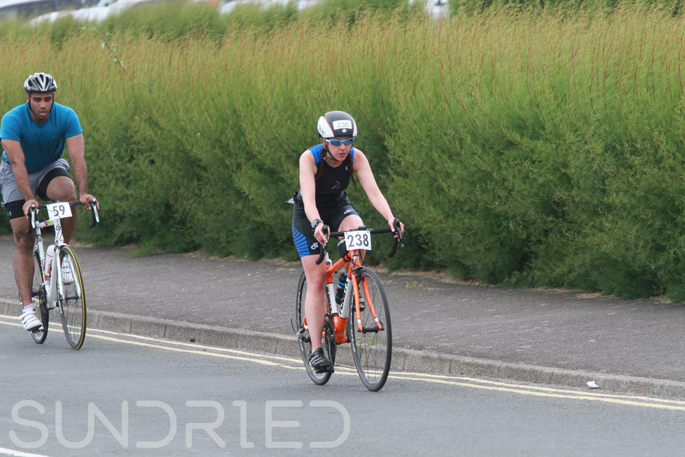 Sundried-Southend-Triathlon-2018-Photos-Cycle-745.jpg