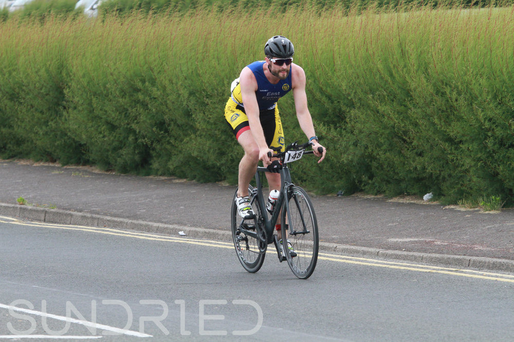 Sundried-Southend-Triathlon-2018-Photos-Cycle-747.jpg