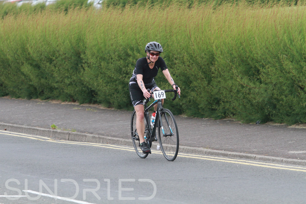 Sundried-Southend-Triathlon-2018-Photos-Cycle-751.jpg
