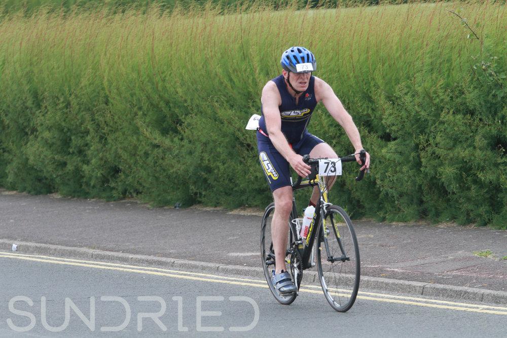 Sundried-Southend-Triathlon-2018-Photos-Cycle-752.jpg