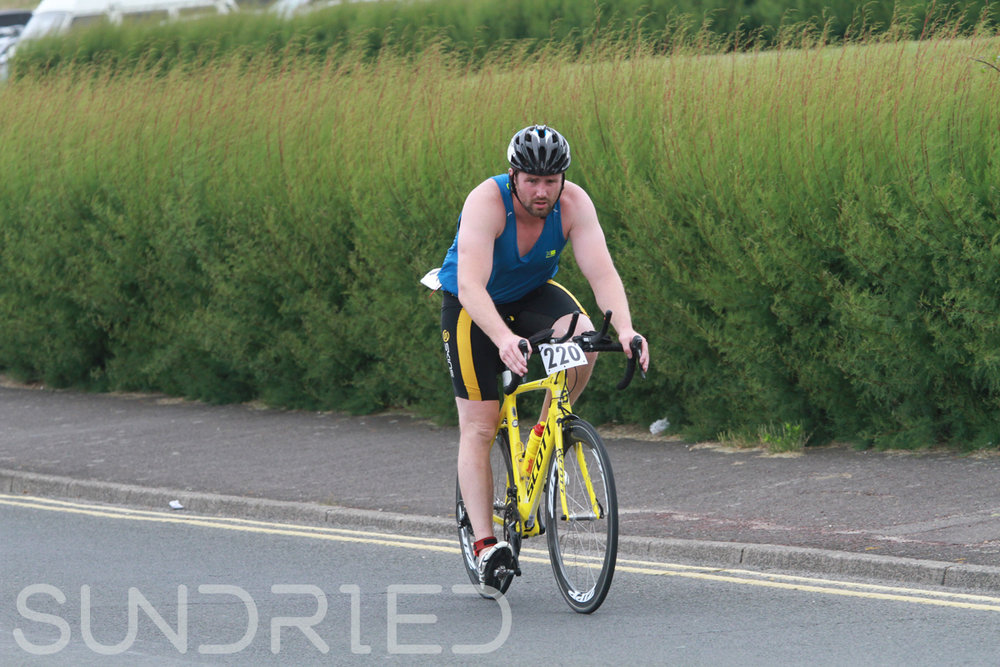 Sundried-Southend-Triathlon-2018-Photos-Cycle-755.jpg