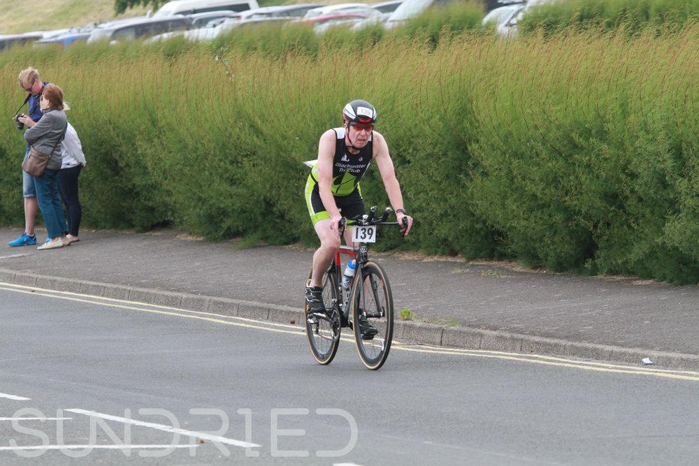 Sundried-Southend-Triathlon-2018-Photos-Cycle-769.jpg
