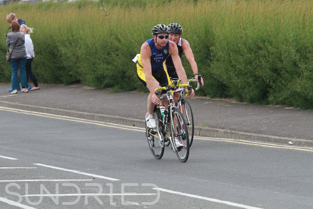 Sundried-Southend-Triathlon-2018-Photos-Cycle-773.jpg