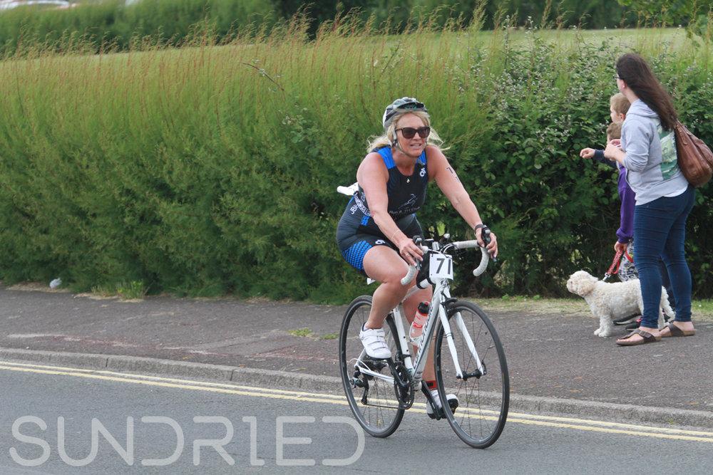 Sundried-Southend-Triathlon-2018-Photos-Cycle-776.jpg