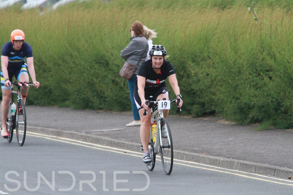 Sundried-Southend-Triathlon-2018-Photos-Cycle-792.jpg