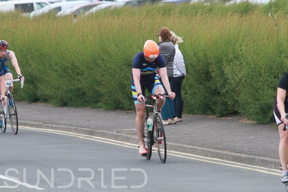 Sundried-Southend-Triathlon-2018-Photos-Cycle-793.jpg