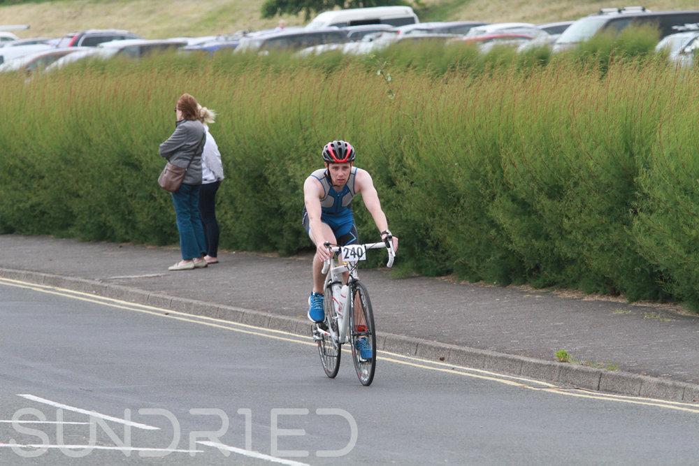 Sundried-Southend-Triathlon-2018-Photos-Cycle-795.jpg