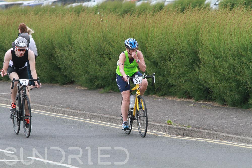 Sundried-Southend-Triathlon-2018-Photos-Cycle-796.jpg