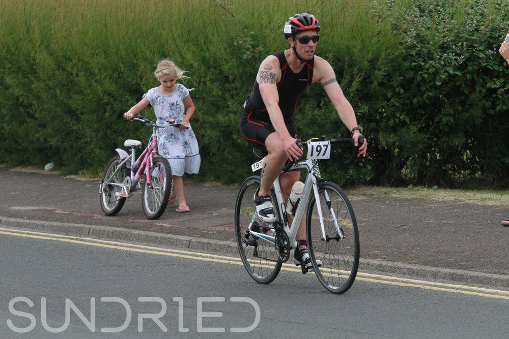 Sundried-Southend-Triathlon-2018-Photos-Cycle-809.jpg