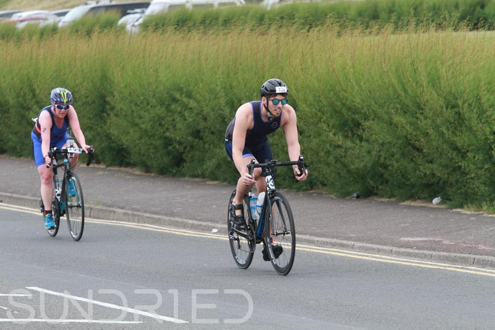 Sundried-Southend-Triathlon-2018-Photos-Cycle-823.jpg