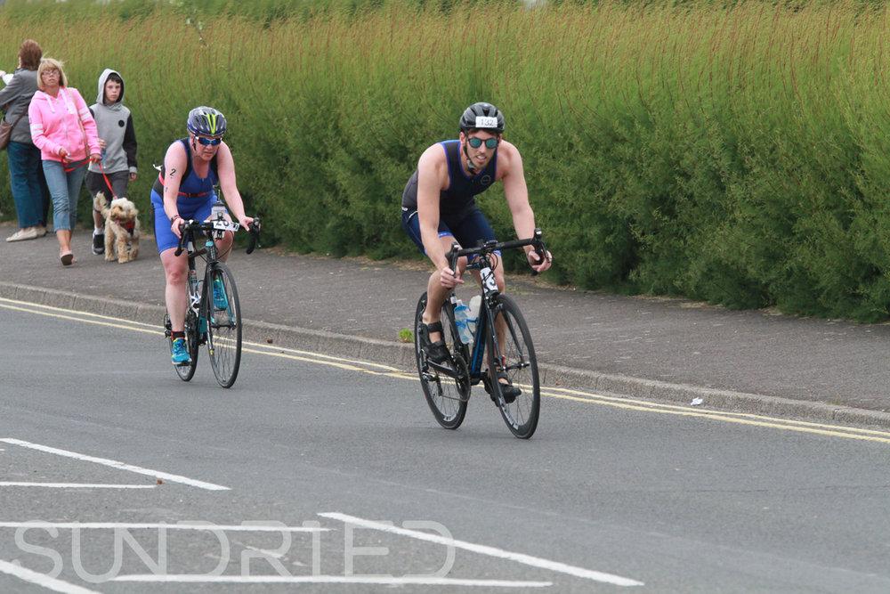 Sundried-Southend-Triathlon-2018-Photos-Cycle-822.jpg