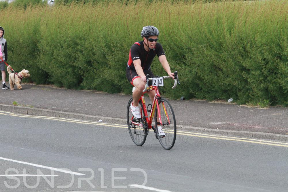 Sundried-Southend-Triathlon-2018-Photos-Cycle-826.jpg
