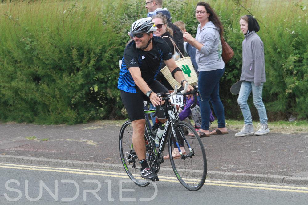 Sundried-Southend-Triathlon-2018-Photos-Cycle-840.jpg
