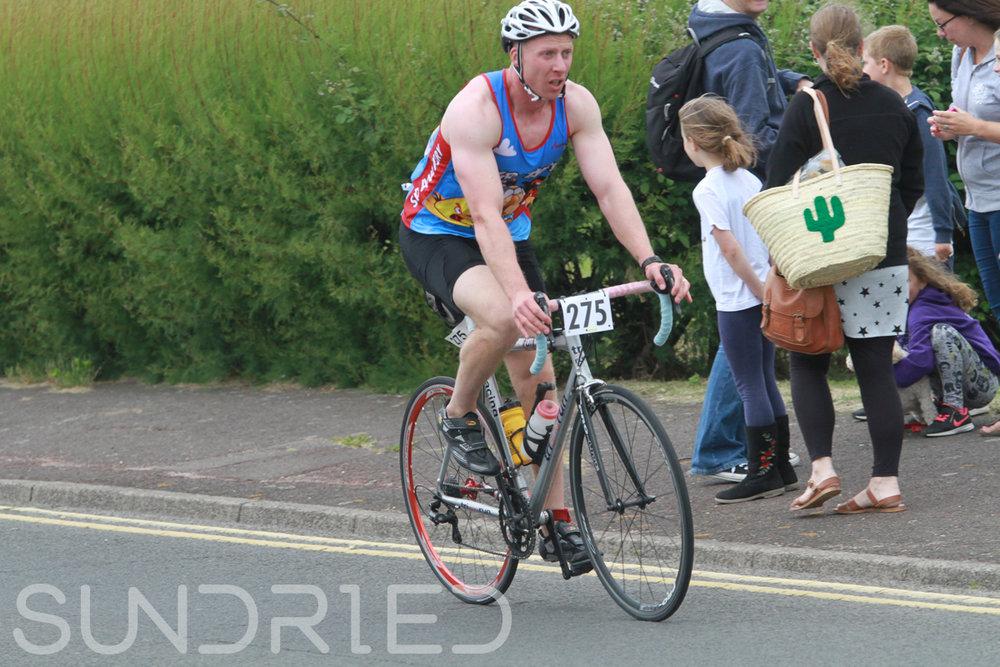 Sundried-Southend-Triathlon-2018-Photos-Cycle-841.jpg