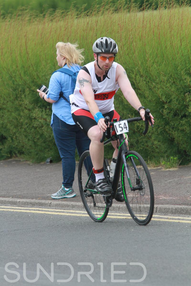 Sundried-Southend-Triathlon-2018-Photos-Cycle-864.jpg