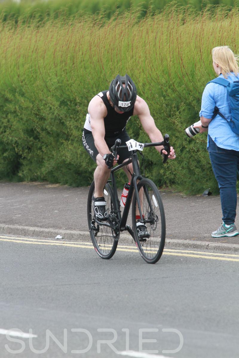 Sundried-Southend-Triathlon-2018-Photos-Cycle-875.jpg