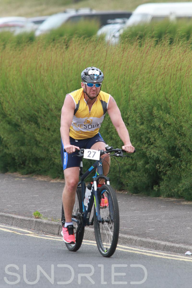 Sundried-Southend-Triathlon-2018-Photos-Cycle-880.jpg