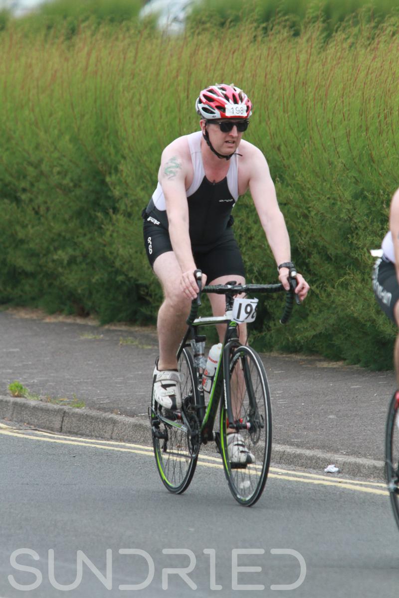 Sundried-Southend-Triathlon-2018-Photos-Cycle-893.jpg