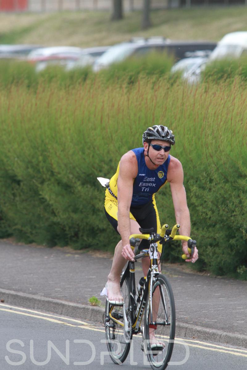 Sundried-Southend-Triathlon-2018-Photos-Cycle-899.jpg